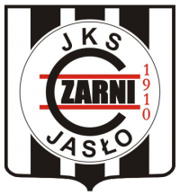 JKS Czarni 1910 Jasło