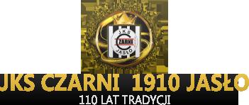 JKS Czarni 1910 Jasło
