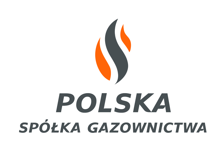 Polska Spółka Gazownictwa